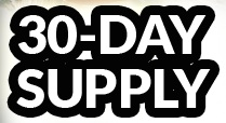 30_day_supply__.jpg