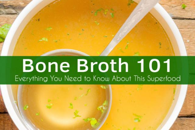 Bone-Broth-101-B.jpg