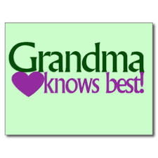 GRANDMA_KNOWS_BEST.png