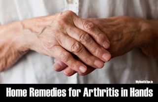 Home-Remedies-for-Arthritis-in-Hands_copy.jpg