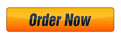 Order-Now-1.png
